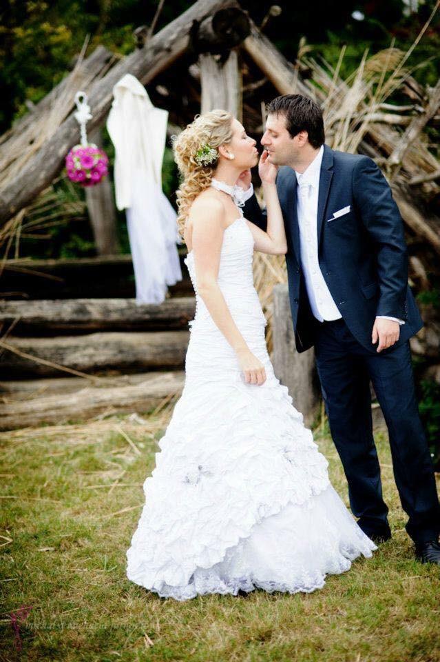 Naše svadby